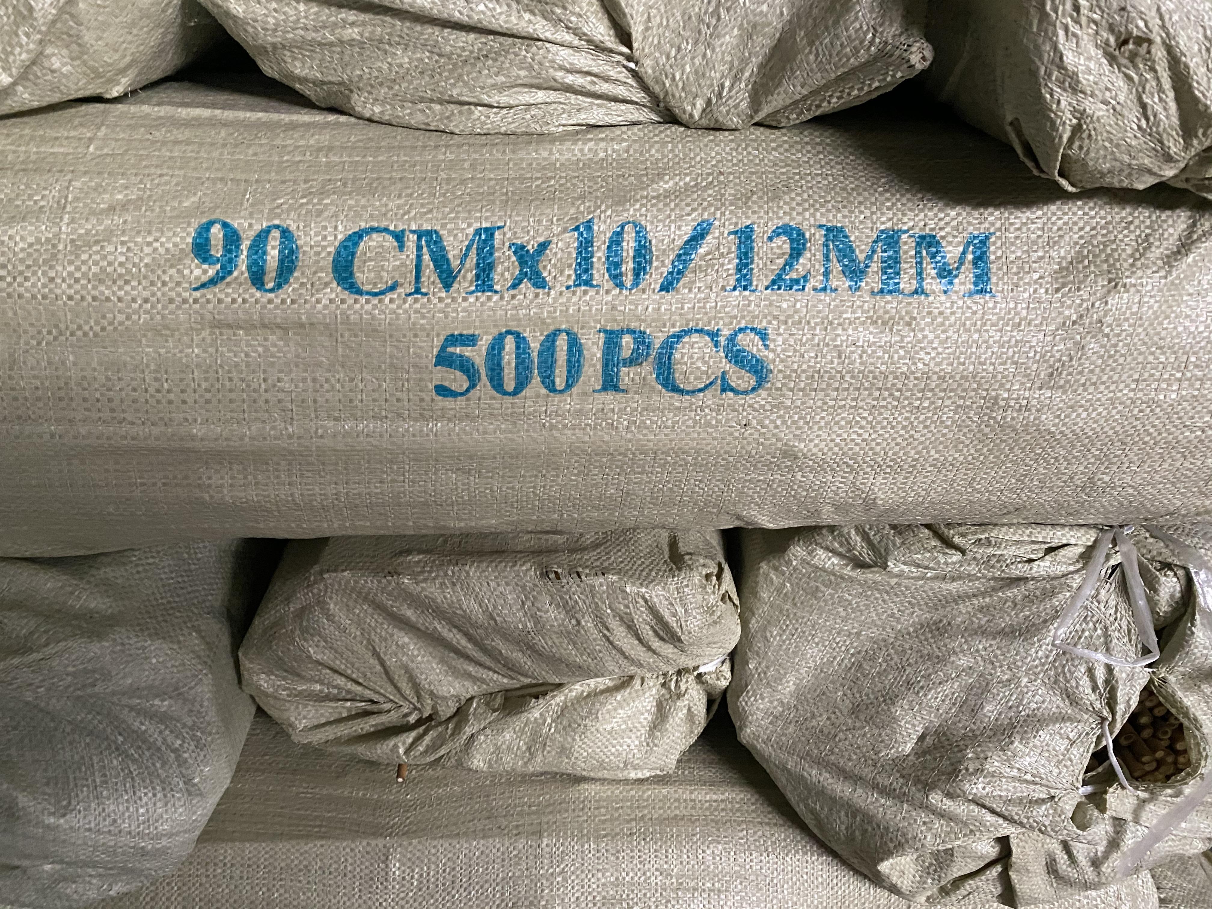 Bambu 90 cm